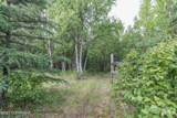 2453 Carlson Road - Photo 71