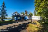 2560 Beaver Loop Road - Photo 57