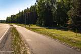 2560 Beaver Loop Road - Photo 63