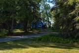 2560 Beaver Loop Road - Photo 64