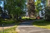 2560 Beaver Loop Road - Photo 65
