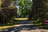 2560 Beaver Loop Road - Photo 83
