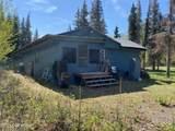 34520 Chinook Run Road - Photo 1