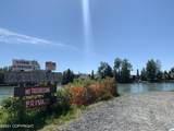 L13 B1 Lehi Circle - Photo 1