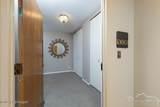 510 L Street - Photo 5
