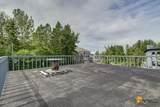2229 Marston Drive - Photo 42