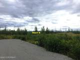 Tract B Drowsy Drive - Photo 2