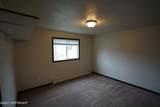 1228 Lilac Lane - Photo 5