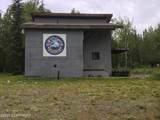 8904 Wasilla Fishhook Road - Photo 4