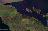 NHN Kupreanof Strait - Photo 2