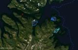 NHN Kupreanof Strait - Photo 4