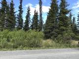53496 Oil Well Road - Photo 1