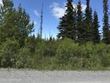 53496 Oil Well Road - Photo 2