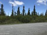 53496 Oil Well Road - Photo 3