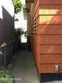 218 4th Avenue - Photo 6