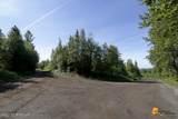 L8 Copper Drive - Photo 23