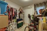 2830 Happy Lane - Photo 19
