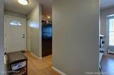 2830 Happy Lane - Photo 21
