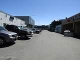202 Center Avenue - Photo 6