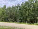 2830 Knollwood Drive - Photo 1
