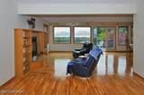 40070 Fernwood Drive - Photo 11