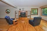 40070 Fernwood Drive - Photo 12