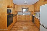 40070 Fernwood Drive - Photo 15