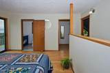40070 Fernwood Drive - Photo 21