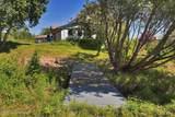 40070 Fernwood Drive - Photo 46