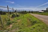 40070 Fernwood Drive - Photo 50