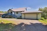 40070 Fernwood Drive - Photo 8