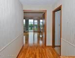 40070 Fernwood Drive - Photo 9