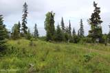 22272 Creek View Road - Photo 24