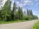 L12 ABC Sandvik - Photo 1