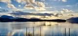 2.75 Mile Port Saint Nicholas - Photo 11