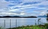 2.75 Mile Port Saint Nicholas - Photo 26