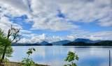 2.75 Mile Port Saint Nicholas - Photo 3