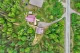 35385 Reger Road - Photo 10