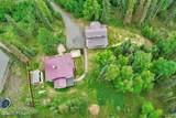 35385 Reger Road - Photo 9