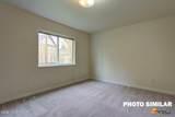 5607 43rd Avenue - Photo 19