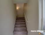 5607 43rd Avenue - Photo 4