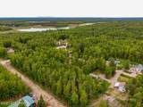 24642 Otter Lake Loop - Photo 21