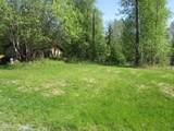 16902 Meadow Creek Drive - Photo 1