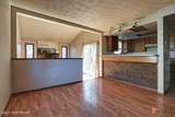 11937 Copper Mountain Drive - Photo 10