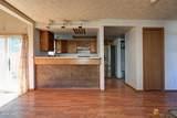 11937 Copper Mountain Drive - Photo 11