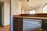 11937 Copper Mountain Drive - Photo 15