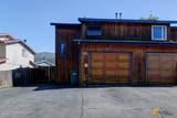 11937 Copper Mountain Drive - Photo 27