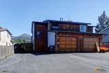 11937 Copper Mountain Drive - Photo 28