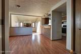 11937 Copper Mountain Drive - Photo 3