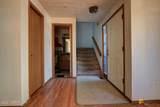 11937 Copper Mountain Drive - Photo 4